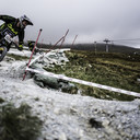 Photo of Andy HORSBURGH at Fort William