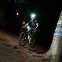 Photo of Rob FRANCIS at Queen Elizabeth Country Park