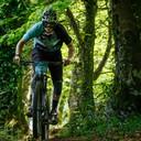 Photo of Sean DI FIORE at Bree, Co. Wexford