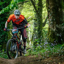 Photo of Mark CLERY at Bree, Co. Wexford