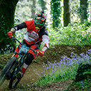 Photo of Damien SCALLY at Bree