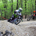 Photo of Marcus NOLT at Mt Penn, PA