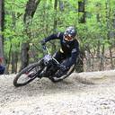 Photo of Lander JUNQUEIRA at Mt Penn, PA