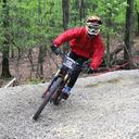 Photo of Rider 125 at Mt Penn, PA