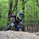 Photo of Michael MALDONADO at Mt Penn, PA