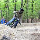 Photo of Jake FIOLA at Mt Penn, PA