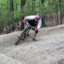 Photo of Cody CAPATCH at Mt Penn, PA