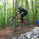 Photo of ? at Mt Penn, PA
