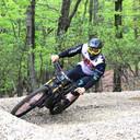 Photo of Matthew DIGILIO at Mt Penn, PA