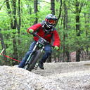 Photo of Devin CUTTER at Mt Penn, PA