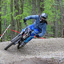 Photo of Dan CULBERTSON at Mt Penn, PA