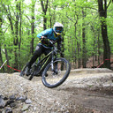 Photo of Dylan BLACHEK at Mt Penn, PA