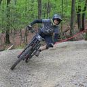 Photo of Chris FREY at Mt Penn, PA