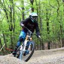 Photo of Rider 72 at Mt Penn, PA