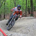 Photo of Randy RANNELS at Mt Penn, PA