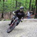 Photo of Alan DAUM at Mt Penn, PA