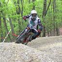 Photo of David MOCK at Mt Penn, PA