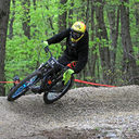 Photo of Evan PICINOTTI at Mt Penn, PA