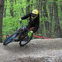 Photo of Evan PICINOTTI at Mt Penn, PA
