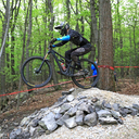 Photo of Tyler SMITH (19+) at Mt Penn, PA