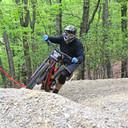 Photo of Jayden RUMPF at Mt Penn, PA