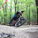 Photo of Mauricio ESTRADA PULGARIN at Mt Penn, PA