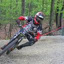 Photo of Daniel DAVIS (2) at Mt Penn, PA