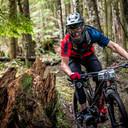 Photo of Rhys VERNER at Fraser Valley, BC