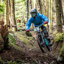 Photo of Max EDWARDS at Fraser Valley, BC