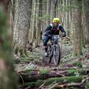 Photo of Zachary DA SILVA at Fraser Valley, BC