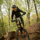 Photo of Dylan CARLINE at Chopwell Woods