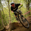 Photo of Chris STABLER at Chopwell