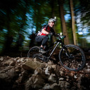 Photo of Jimmy DOCHERTY at Queen Elizabeth Country Park