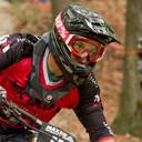 Photo of Kyle POFFENBERGER at Mt Penn, PA