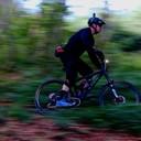 Photo of Luke ROBERTS (sen) at Queen Elizabeth Country Park