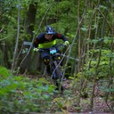 Photo of Callum MORRIS at Queen Elizabeth Country Park