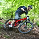Photo of Steve MULLINS at Queen Elizabeth Country Park