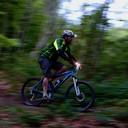 Photo of Robert CLARK at Queen Elizabeth Country Park
