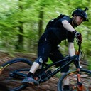 Photo of Nick STOYLES at Queen Elizabeth Country Park