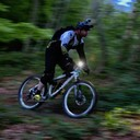 Photo of Chris EVELY at Queen Elizabeth Country Park