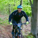 Photo of Justin BAKER at Queen Elizabeth Country Park