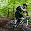 Photo of Arron ROGERS at Queen Elizabeth Country Park