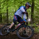 Photo of Will LELEU at Queen Elizabeth Country Park