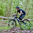 Photo of Graham UPTON at Queen Elizabeth Country Park