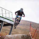 Photo of Jake MARTIN at Fort William