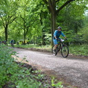 Photo of Darin TRULUCK at Forest of Dean