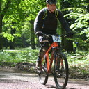 Photo of James CALVERLEY at Forest of Dean