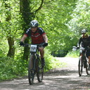 Photo of Rob LEWIS (1) at Forest of Dean