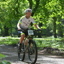 Photo of Richard SAMUEL at Forest of Dean