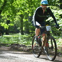 Photo of Michael PURNELL at Forest of Dean